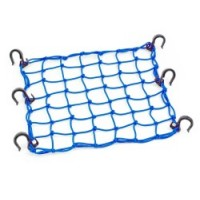 Luggage Straps & Cargo Nets