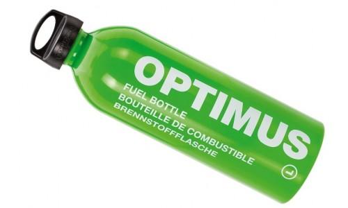 Optimus Fuel Bottle (1 Litre)