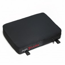 Airhawk Cruiser - Pillion - Comfort Seat Cushion