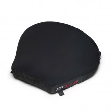 Airhawk Cruiser - Medium - Comfort Seat Cushion