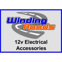 Motorcycle 12v Electrical Accessories