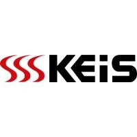 Keis Heated Clothing