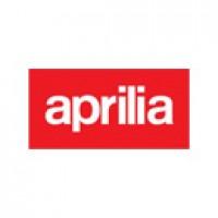 Aprilia Tank Rings