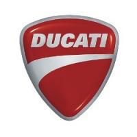 Ducati Trax Adventure Pannier Sets