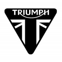 Triumph Shock Absorbers