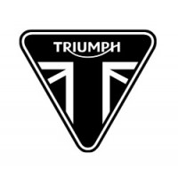 Triumph Trax Adventure Pannier Sets
