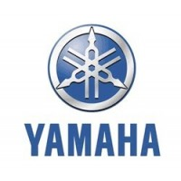 Yamaha Shock Absorbers