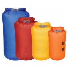 Exped Fold Drybag Multi Pack - Bright