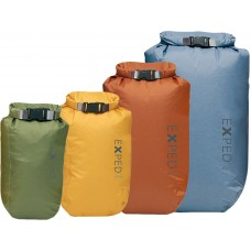 Exped Fold Drybag Multi Pack - Classic