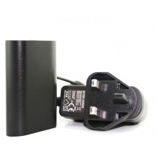 Keis 12v Li-Ion Battery Pack (2600 mAh) With Charger