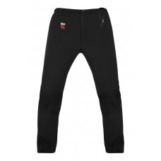 Keis T102 (X2i) Heated Trousers