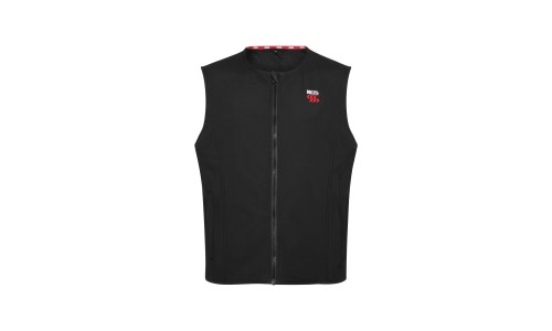 Keis V106 (X10) Comfort Heated Vest With Free Heat Controller