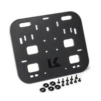Kriega OS-Platform to fit SW-Motech Evo Pannier Frames