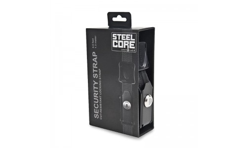 Kriega Steelcore Security Strap (1.3 m)