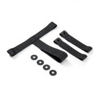 Kriega US Drypack Fitting Kits