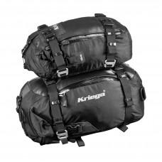 Kriega US Combo 30 Drypack
