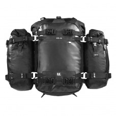 Kriega US Combo 50 Drypack