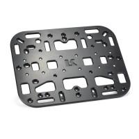 Kriega OS-Platform to fit SW-Motech Evo / Pro Pannier Frames