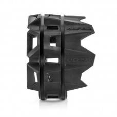 Acerbis Silencer Protector / Heat Shield