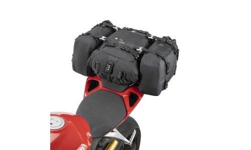 Kriega US Combo 40 Drypack