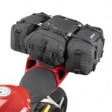 Kriega US Combo 70 Drypack