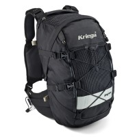 Rucksacks & Back Packs