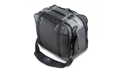 Kriega KS40 Travel Bag - Pannier Bag