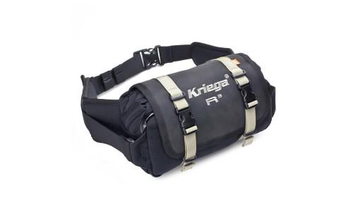 Kriega R3 Waist Pack