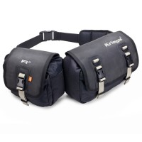 Messenger Bags & Waist Packs