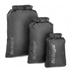 Kriega Pack Liners