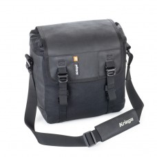 Kriega Solo 14 Saddle Bag