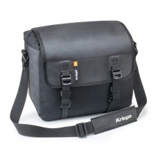 Kriega Solo 18 Saddle Bag
