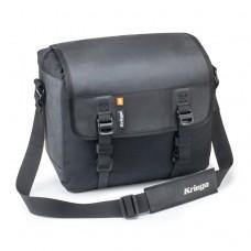 Kriega Solo 18 Saddle Bag
