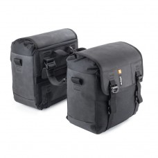 Kriega Duo 28 Saddle Bags