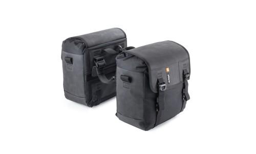 Kriega Duo 28 Saddle Bags