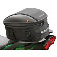 CL-1060-ST Commuter Touring Seat / Tail Bag from Nelson-Rigg