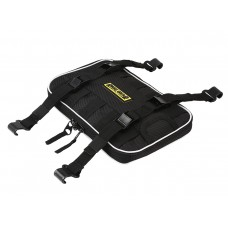 Enduro Fender Bag from Nelson-Rigg