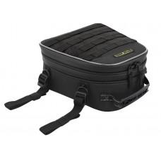 Trails End Dual Sport / Enduro Seat - Tail Bag (RG-1050)