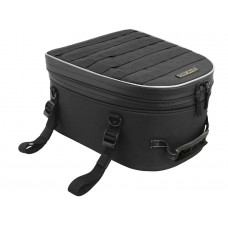 Trails End Adventure Seat / Tail Bag (RG-1055)