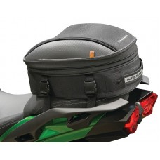 CL-1060-S Commuter Sport Seat / Tail Bag from Nelson-Rigg