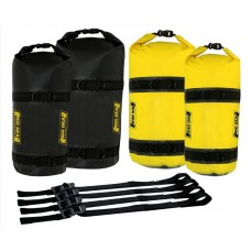 Ridge Roll Bag from Nelson-Rigg