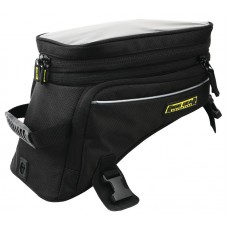 RG-1045 Trails End Adventure Motorcycle Tank Bag from Nelson-Rigg