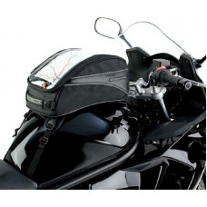 CL-1025 Sport Tank Bag from Nelson-Rigg