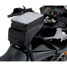 CL-1050 Adventure Touring Tank Bag from Nelson-Rigg