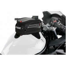 CL-2014 Journey Mini Motorcycle Tank Bag from Nelson-Rigg