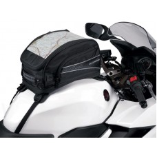 CL-2015 Journey Sport Motorcycle Tank Bag from Nelson-Rigg