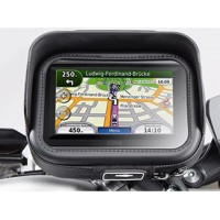 Phone & GPS Mounts