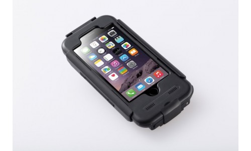 Hard Case for iPhone 6 / 6S from SW-Motech