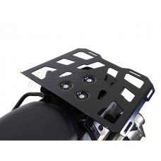 Luggage Rack Extension Plate for Alu Rack from SW-Motech