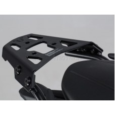 Ducati Monster 821 (14-) Alu Rack from SW-Motech